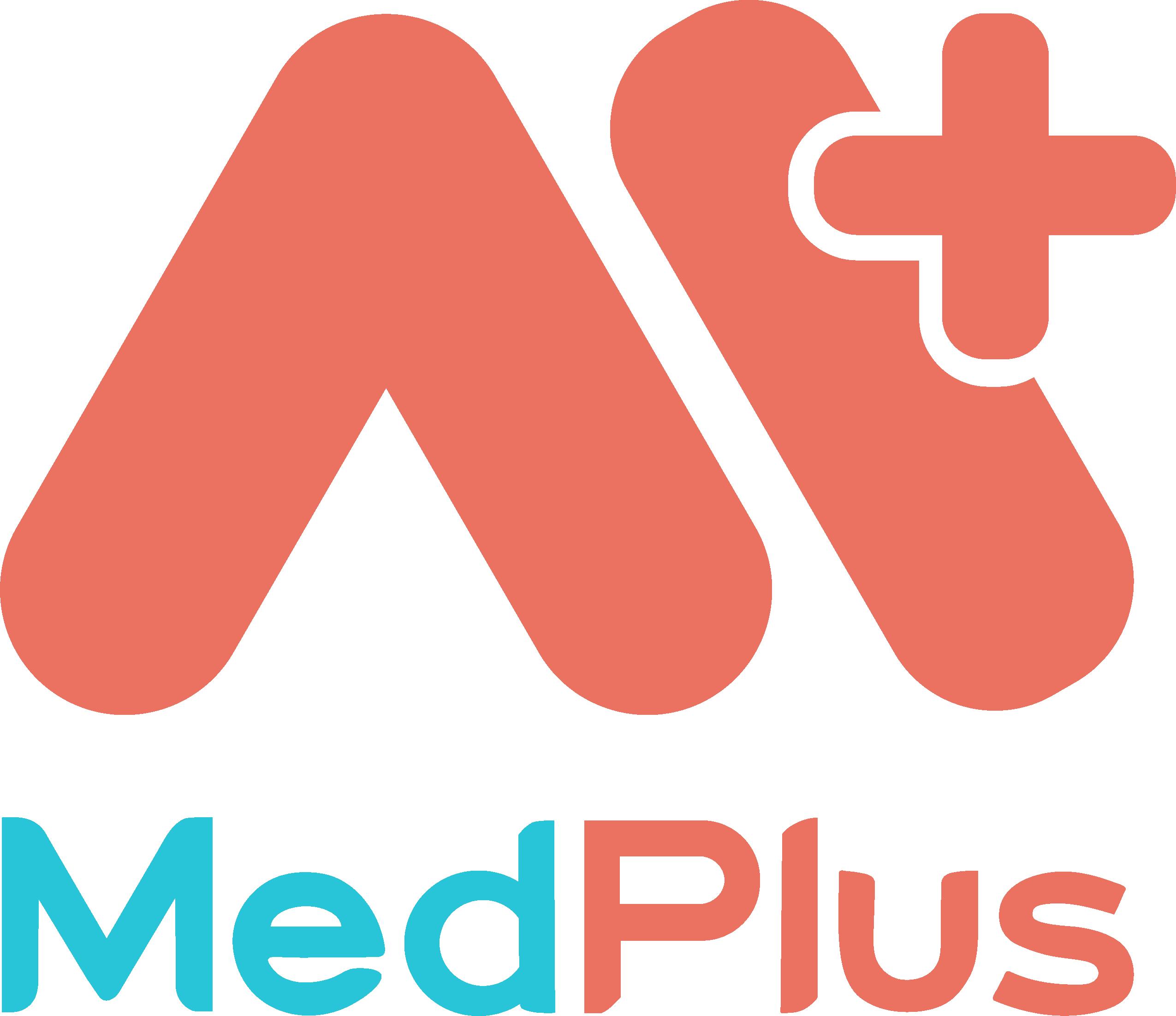 Medplus.vn
