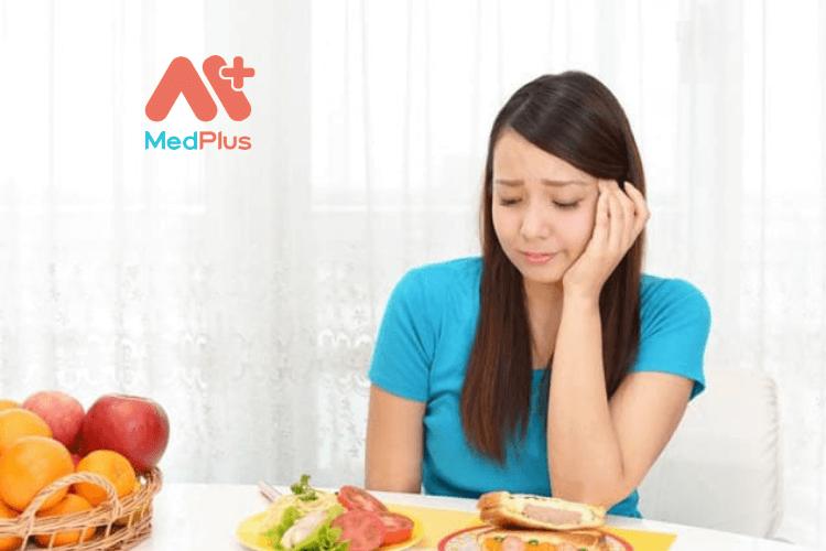 nhổ răng khôn nên kiêng gì?